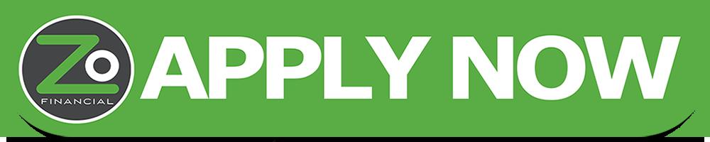 ZO FINANCIAL - apply now!